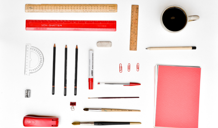 Keep Yourself Organised and Interview-Ready with These 5 Tips