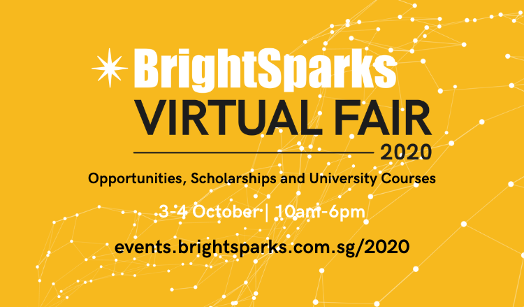 BSP Virtual Fair 2020 Special: An In-depth Guide to the BSP Virtual Fair