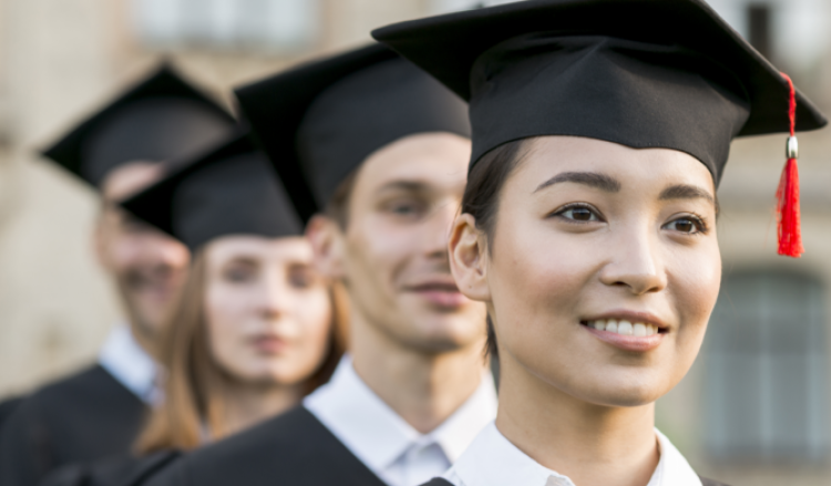 5 Tips to Finding a Job After graduation