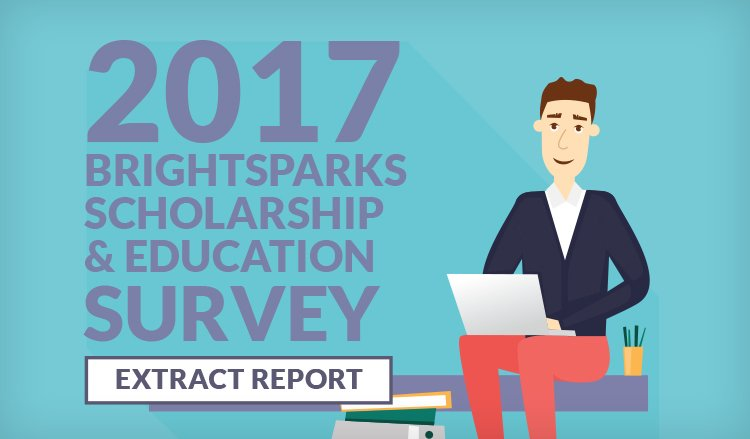 BrightSparks Survey Report 2017: All You Need to Know