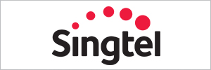 Talent booster - SingTel