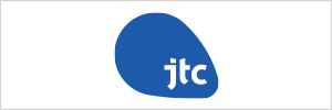 JTC Search Top