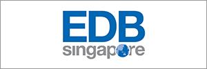 EDB TB