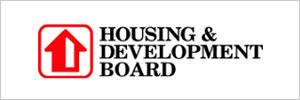 Housing & Development Board (HDB)