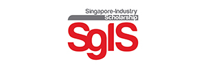 SGIS talent booster campaign - Feb 18