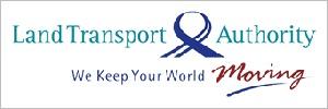 Land Transport Authority (LTA)