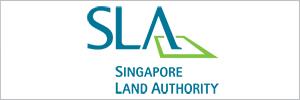 SLA (Complimentary by Alex)