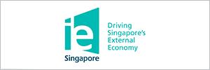 I.E Singapore